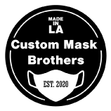 Custom Mask Brothers